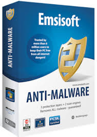 Emsisoft Anti-Malware Key-daily2k