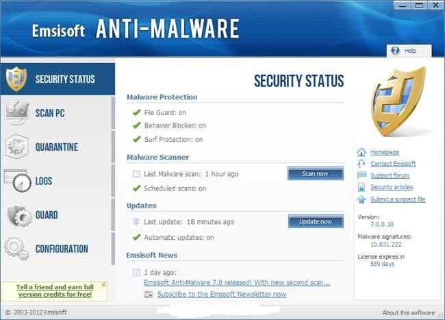 Emsisoft Anti-Malware-daily2k