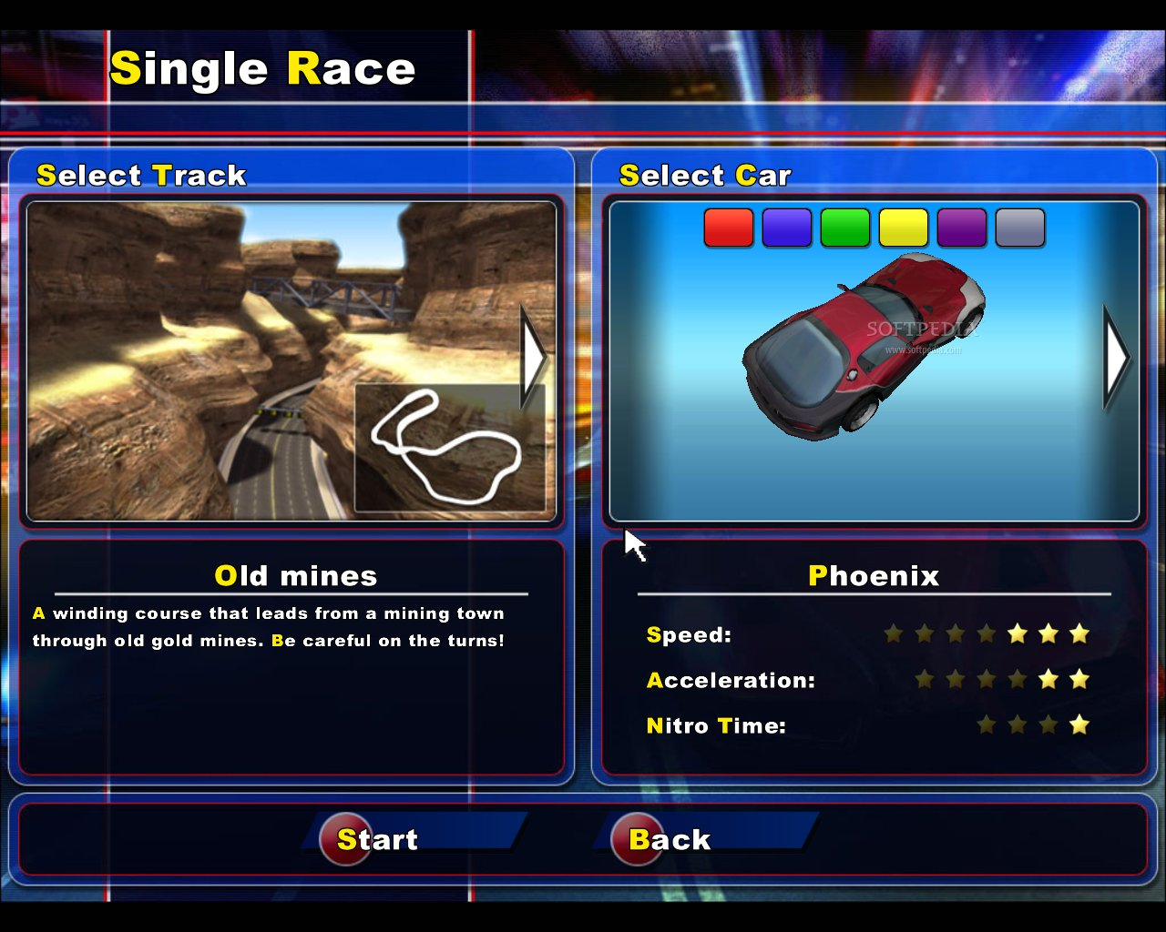 Extreme-Racers_daily2k