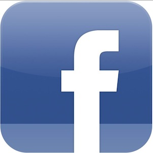 Facebook Free Download -Daily2k
