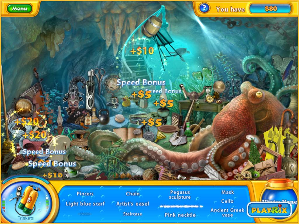 Fishdom-H2O-Hidden-Odyssey-download-daily2k