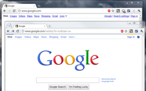 Google-Chrome-37-Beta-full-download-Offline-installer-daily2k