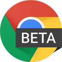 Google Chrome 37 Beta who is not familiar with the Google Chrome 37 Beta-daily2k