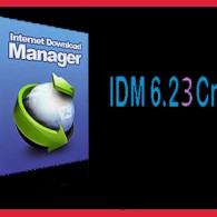 IDM 6.23 Build 12 Crack+Serial Number Download Full Free Latest New Update Here!