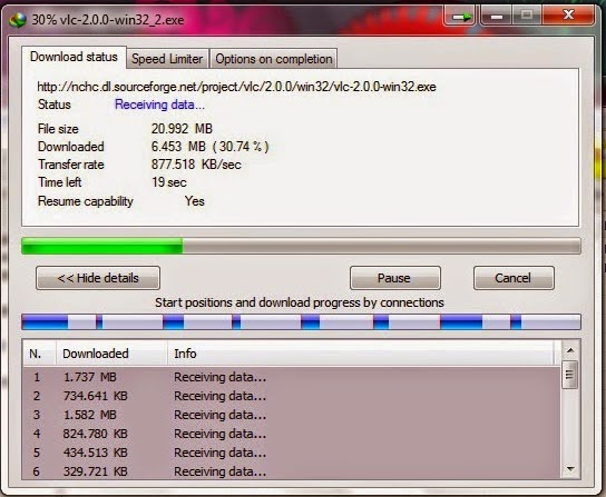 IDM 6.23 Build 12 Crack+Serial Number Download Full Free Latest Daily2k