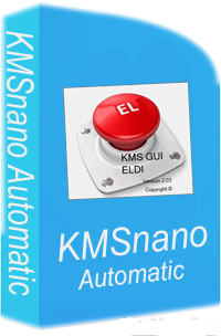 KMSnano-Automatic-Activator-Fianl-Full-Version-Free-Download-daily2k