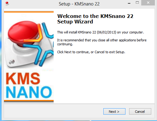 KMSnano-Automatic-Activator-Fianl-Full-Version-Free-daily2k