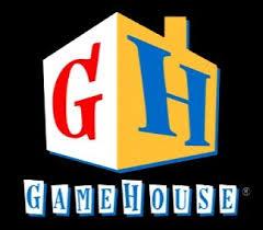 Kumpulan SERIAL NUMBER Game House-daily2k