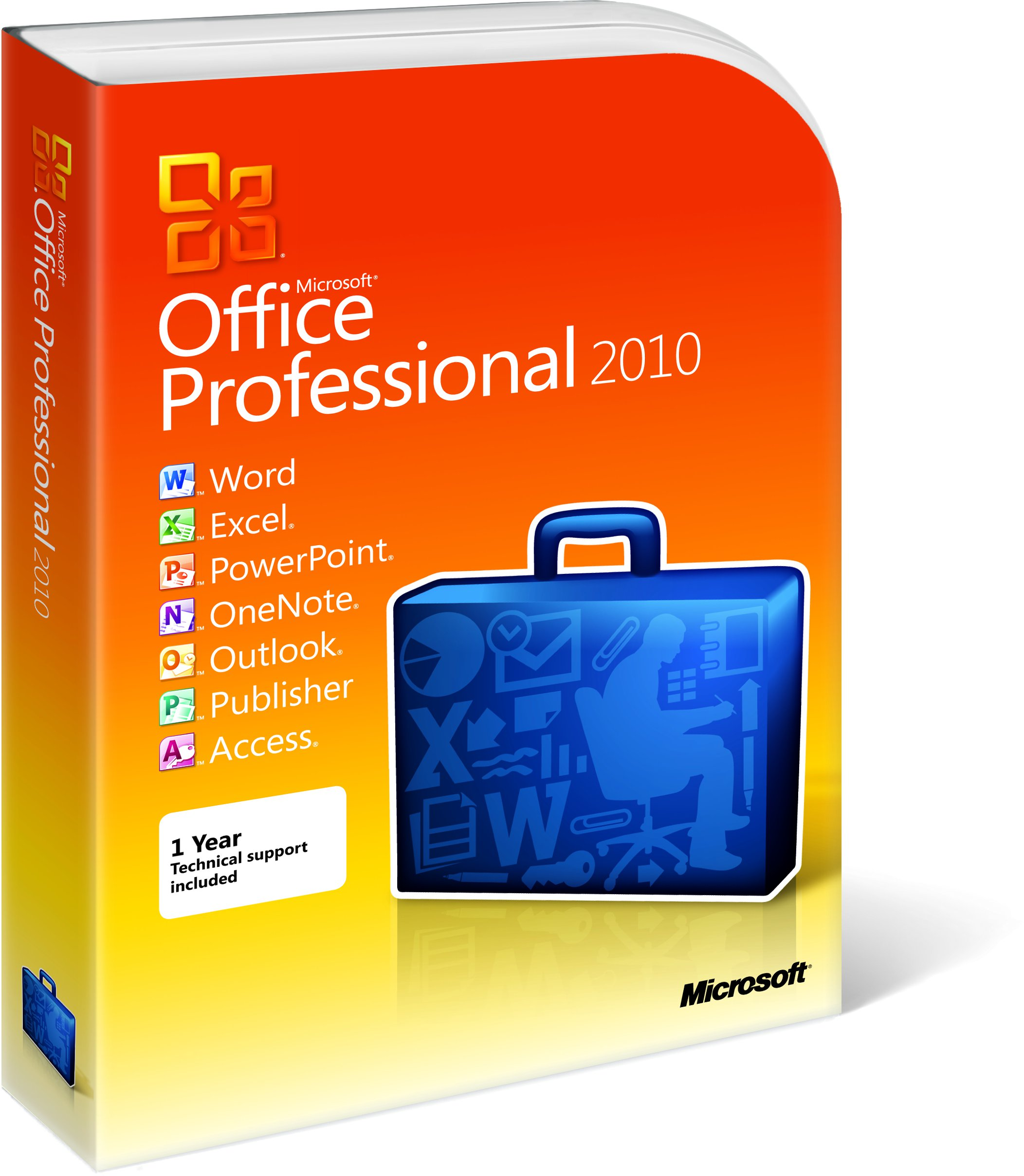 MS-Office-2010-Product-Key-Generator-daily2k