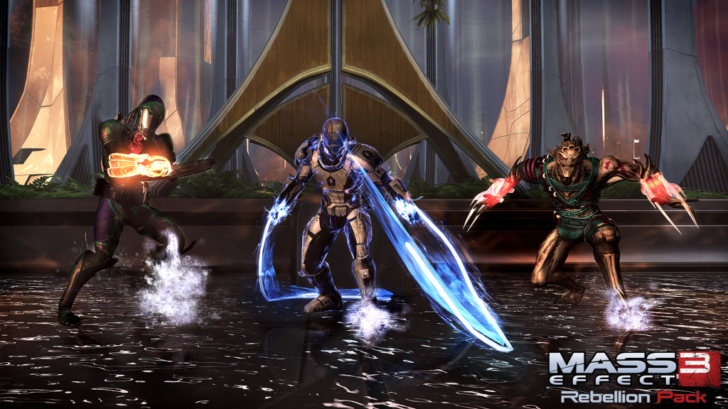 Mass-Effect-3-Download-daily2k