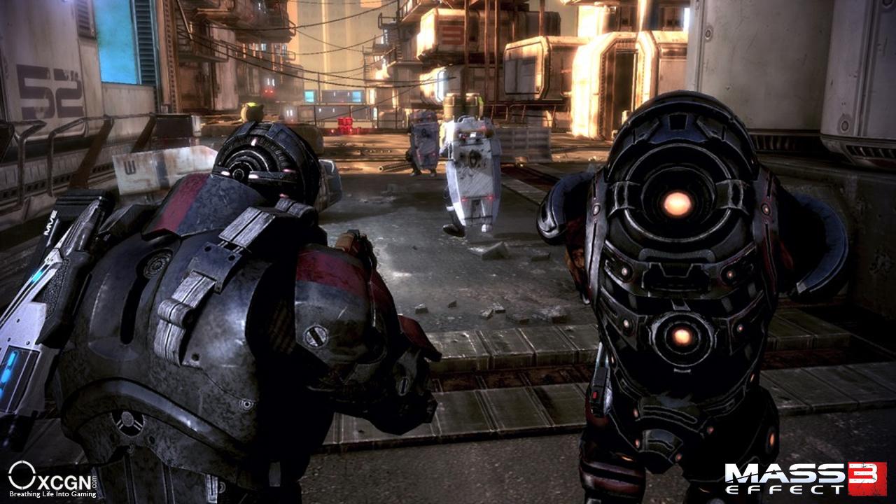 Mass-Effect-3-Free-daily2k