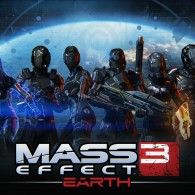 Mass Effect 3 Free Download  Full All New Version-Action Game
