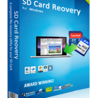 Micro SD Card Recovery Pro 2.9.9 Only Serial Key AND Crack Version Latest Download