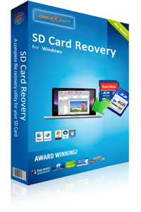 Micro SD Card Recovery Pro 2.9.9 Only Serial Key AND Crack-daily2k