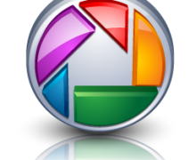 Picasa Photo 3.9 Build 138.15 FULL AND Latest Here Now