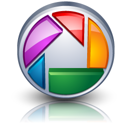 Picasa Photo 3.9 Build 138.15 FULL AND Latest Here-daily2k