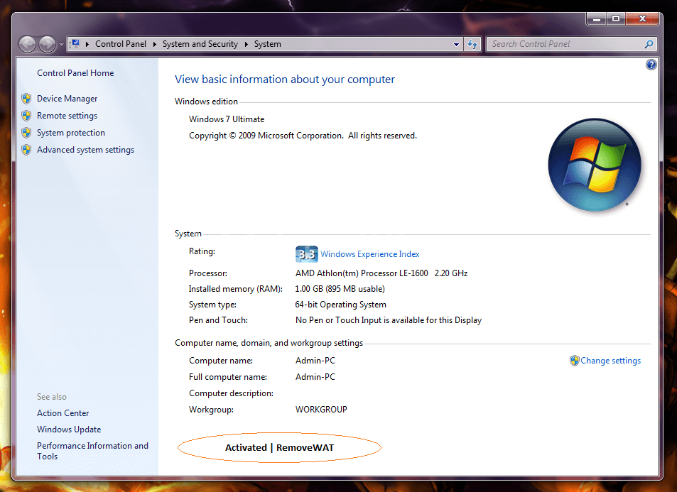 RemoveWat-2.2.9-Activator-daily2k-com