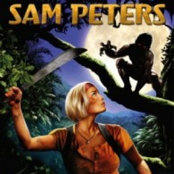 Secret Files Sam Peters FREE Download Full Loaded