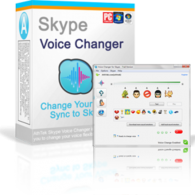 Skype Voice Changer Download LATEST 2016 NEW