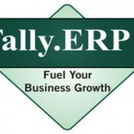 Tally ERP 9 CRACK With SERIAL key AND Activation key Download Full