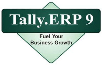 Tally ERP 9 CRACK With SERIAL key AND Activation key Download Full-daily2k