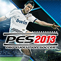 LATEST PES 2013 Transfer Update 2015,2016 Full Version