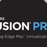 VMware Fusion Pro 8 Keygen,Crack For Mac OS Free Full Download Now