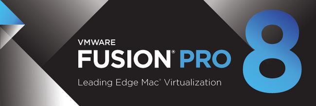 VMware Fusion Pro 8 Keygen,Crack-daily2k