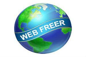 Web-Freer-1.1.1.1-daily2k