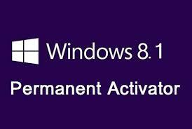 Windows-8.1-Permanent-Activator-2015-Free-Download-daily2k