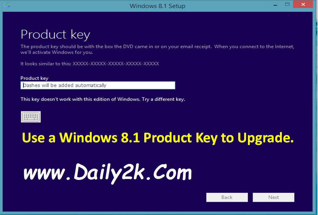 Windows-8.1-Product-Key-Generator-2015-Free-Download-1