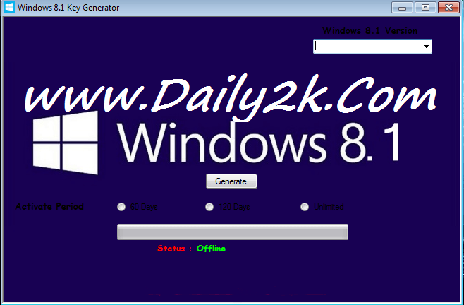 Windows-8.1-Product-key-Generator-2016
