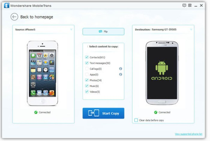 WonderShare MobileTans 6.0.2 Crack Or Keygen-daily2k