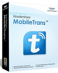 WonderShare MobileTans 6.0.2 -daily2k