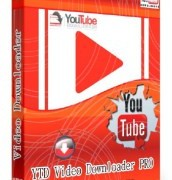 YouTube Downloader Pro Crack Download Full Version Free New Update