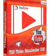 YouTube Downloader Pro Crack Download Full Version Free New Update