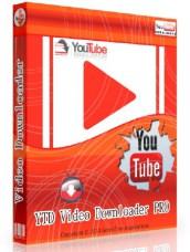 YouTube Downloader Pro Crack Download-daily2k
