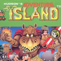 Adventure Island Free Download 2015 FAST And LATEST Game