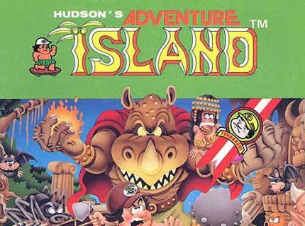 adventure-island-Daily2k