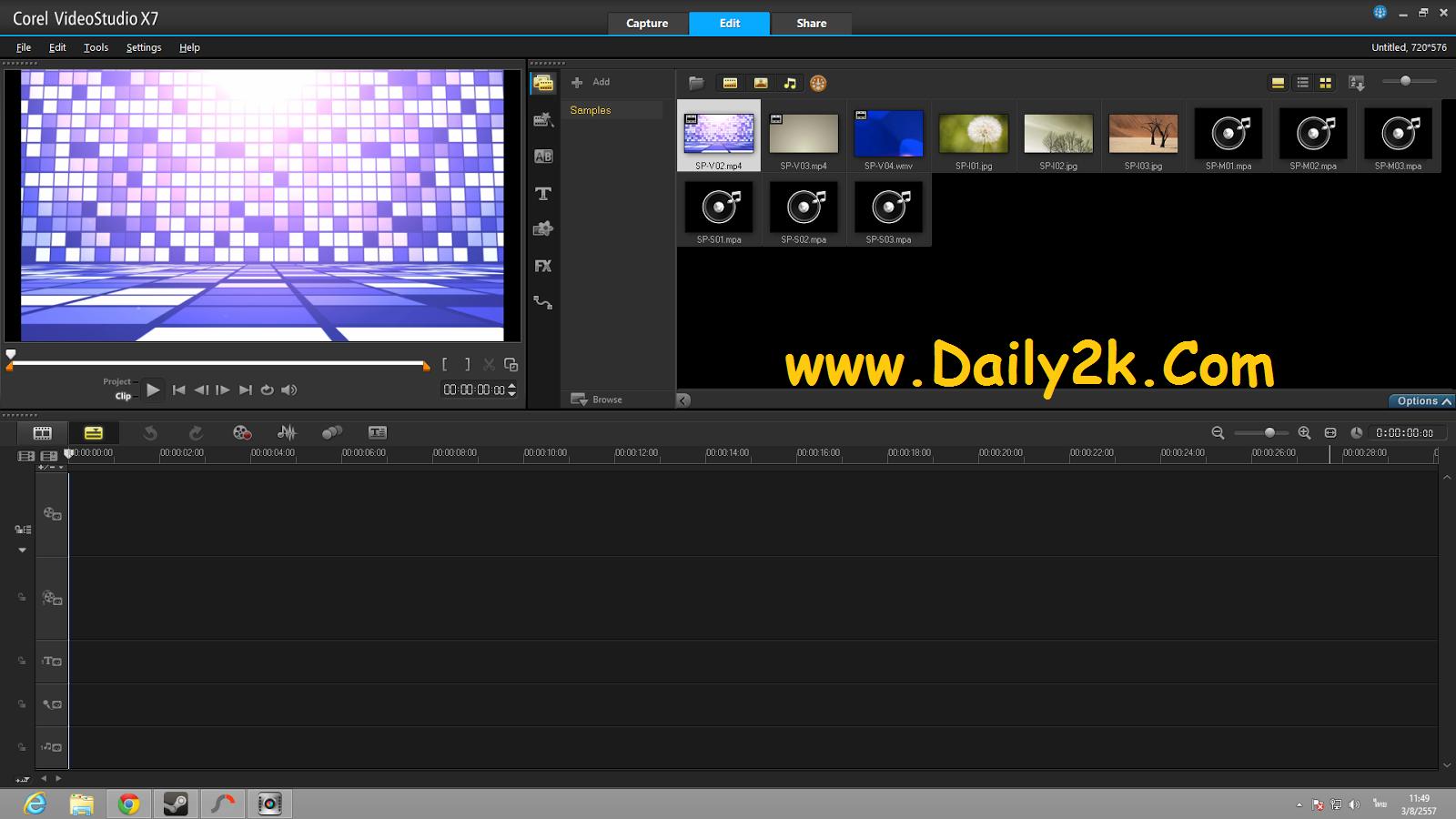 corel-video-studio-keygen-www-daily2k-com