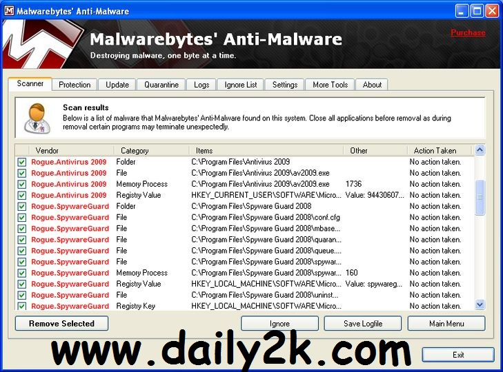 malwarebite-anti-malware-hjuy-daily2k