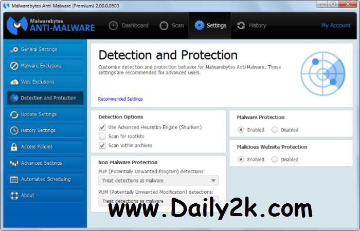 malwarebytes-anti-malware-11-700x450