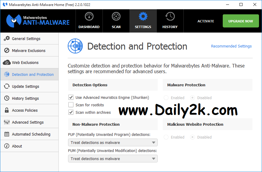 malwarebytes-anti-malware-crack