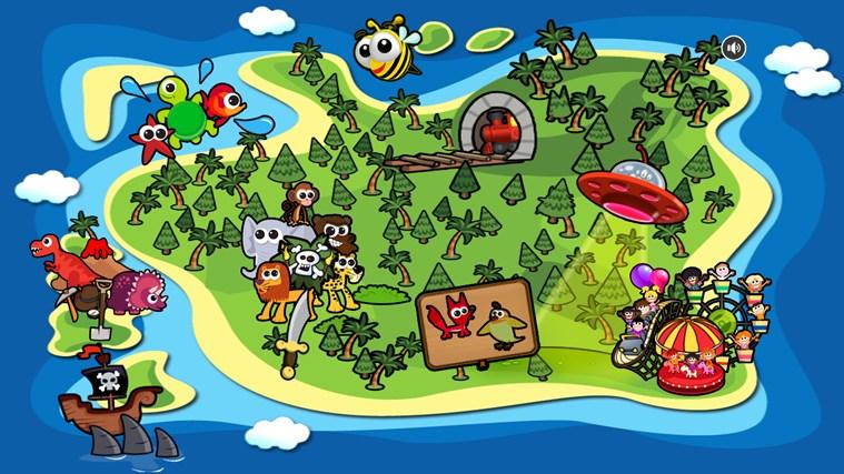 preschool-adventure-island-Daily2k