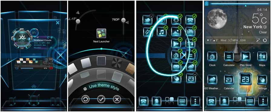 screenshots-of-ray-next-launcher-3d-theme-daily2k