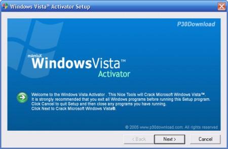 windows-vista-activator-daily2k