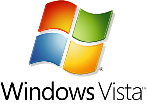 windows-vista-product-key-daily2k