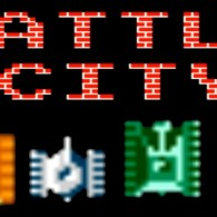 Battle City Game Free Download PC GAMES
