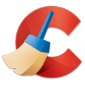 CCleaner Professional – Business 4.17 Full OF CRACK & Key