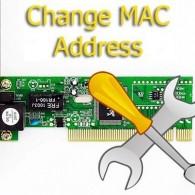 Change MAC Address v2.7 FULL Crack LATEST